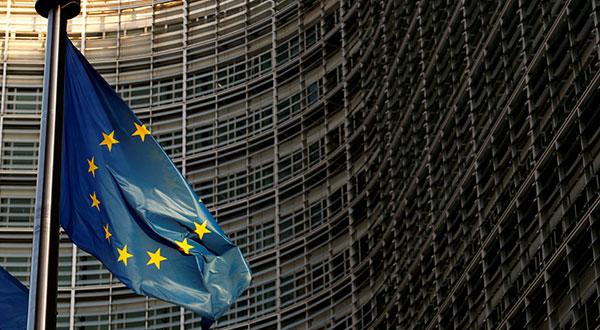 importaciones de la zona del euro aumentaron el año pasado un 6,2%.