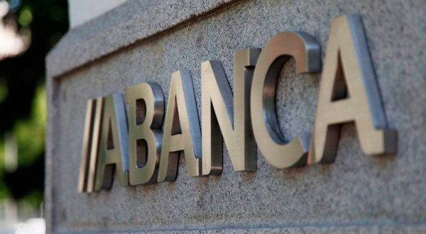 Abanca podría lanzar opa por Liberbank.