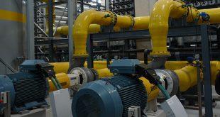 Aqualia gestionará la desaladora de La Marina Baja durante los dos próximos años