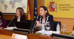 Déficit balanza comercial España