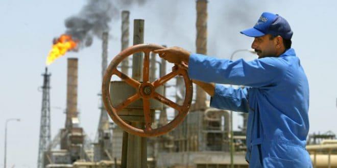 El precio del crudo sigue inestable por la falta real de acuerdos