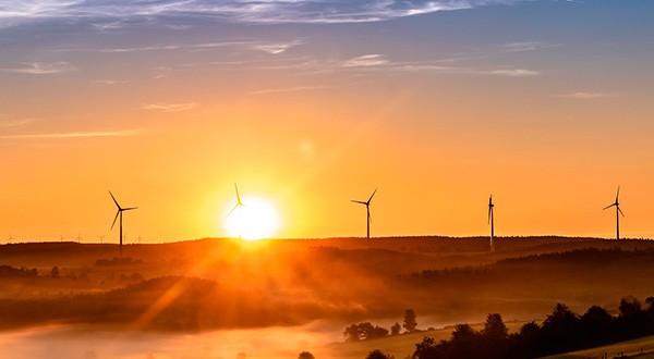 UE renovables