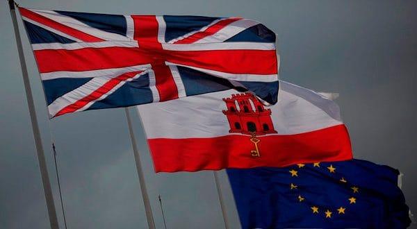Brexit y Gibraltar: Puntos claves del reclamo histórico
