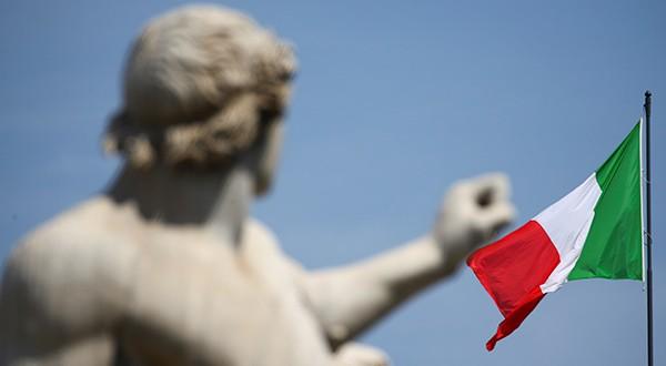 Italia bloqueó declaración conjunta de la Unión Europea por caso Venezuela, al negarse a reconocer a Juan Guaidó como presidente interino