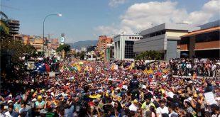 2 febrero Venezuela