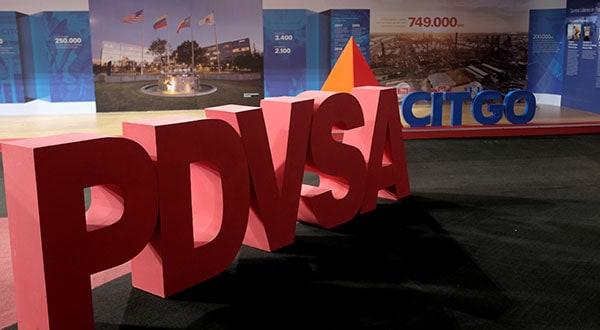 Citgo formó parte de los planes de internacionalización de PDVSA diseñados a finales de los años 80