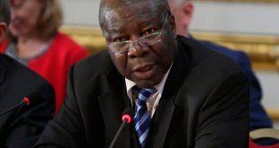 El vicepresidente de la Unión Africana de Naciones (UAN), Thomas Kwesi Quartey, rechazó las declaraciones del Gobierno de Venezuela