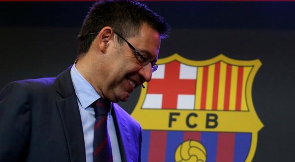 El FC Barcelona se convierte en el primer club de fútbol europeo en acudir a fondos de inversión