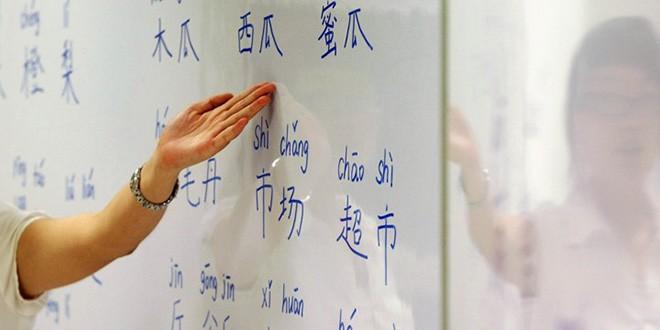 Aprendizaje de idiomas