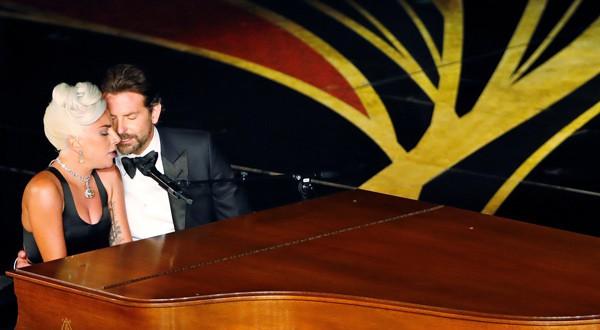Óscar 2019