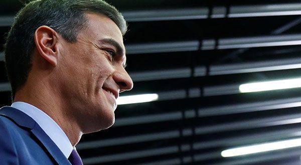 Encuestas vaticinan resultados fragmentados en presidenciales de España