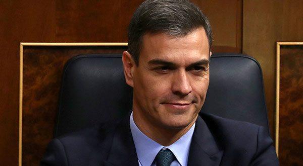 Sondeos de opinión vislumbran pocos aciertos sobre resultado electoral español