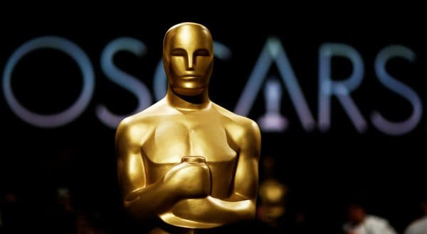 Los premios Oscar 2019: polémicas, diversidad y suspenso