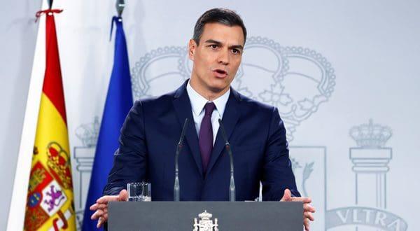 PSOE ganaría las elecciones al Parlamento Europeo, Vox obtendría seis escaños