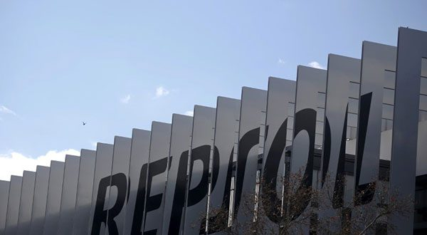 Repsol anuncia un gran descubrimiento de gas en Indonesia