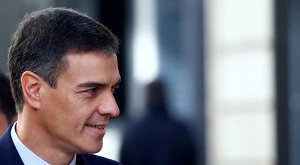 Pedro Sánchez ganaría las elecciones pero no podría formar mayoría