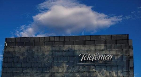 La operadora de telecomunicaciones anunció que en junio pagará un segundo tramo de 0,20 euros por acción con cargo a los resultados de 2018.