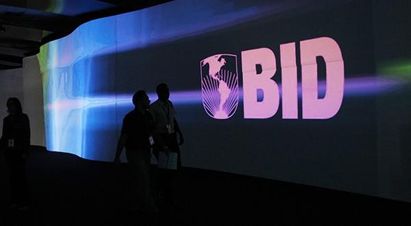 Estados Unidos se retirará del BID si China impide entrada a representante de GuaidóEstados Unidos se retirará del BID si China impide entrada a representante de Guaidó