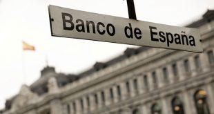 Economía España crecimiento