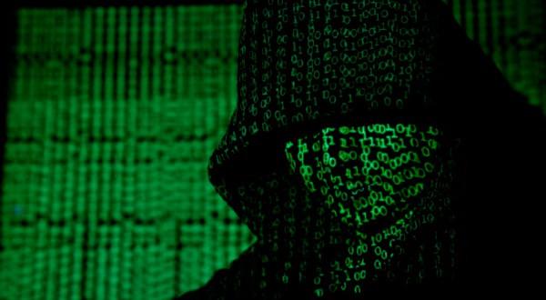 Europa toma medidas contra los ciberataques.