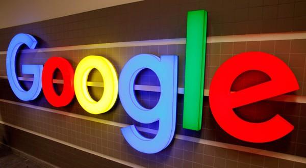 Desde Google están orgullosos de contribuir al desarrollo de un mundo más sostenible