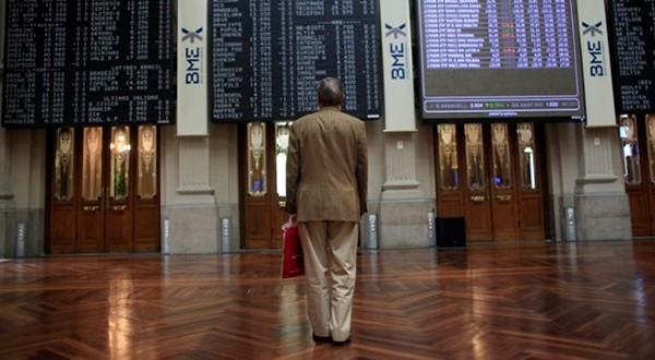 IBEX en alza por cercanía de un acuerdo arancelario China-EEUU. El sector bancario iniciaba la semana con un predominio de las ganancias