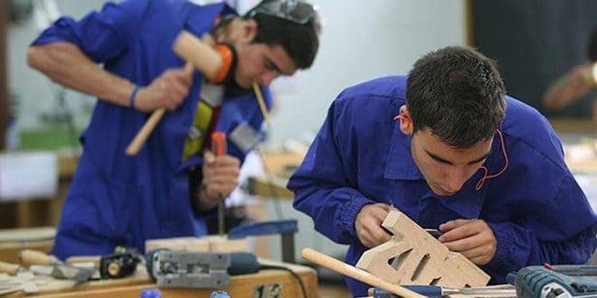 La incertidumbre sigue amenazando el mercado laboral