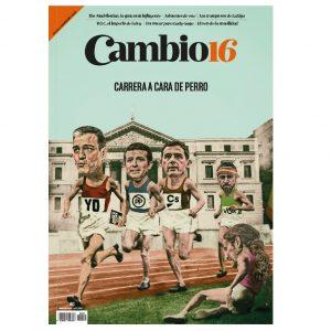 Revista impresa 2255