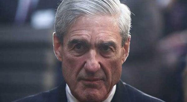 Sin embargo el fiscal Mueller dejó abierta la posibilidad de que Trump hubiese obstruido la justicia.