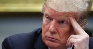 Trump da marcha atrás y no cerrará la frontera con México
