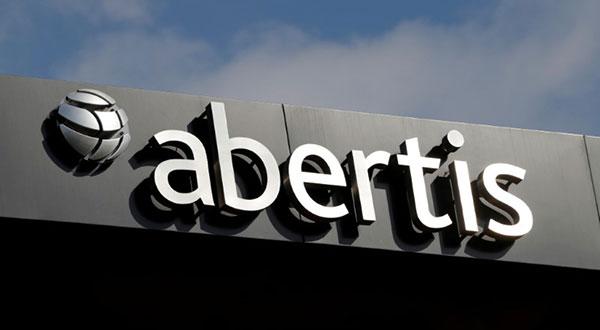 Abertis indicó que la exitosa emisión demuestra la confianza de los mercados financieros en su proyecto.