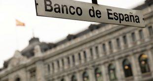 Brexit dejaría significativas secuelas a la economía española