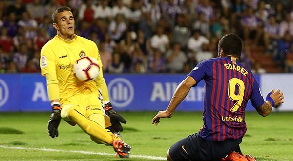 Clubes niegan permiso a futbolistas para que jueguen con Cataluña