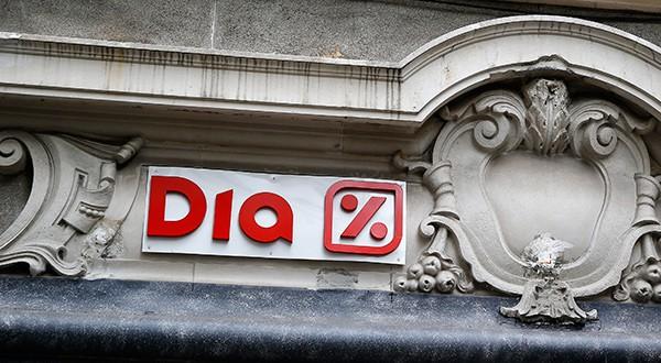 Supermercados DIA apuesta a su salvación refinanciando su deuda