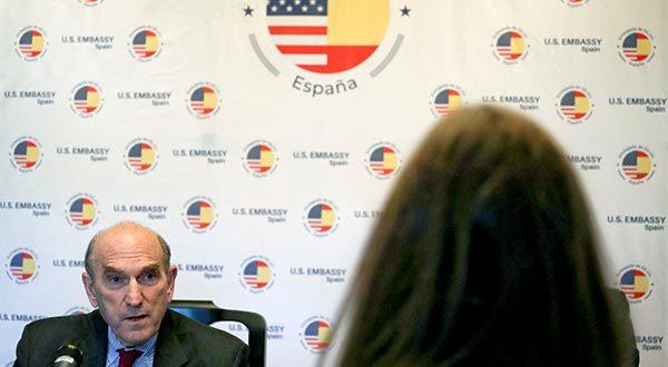 Actividades de Repsol en Venezuela
