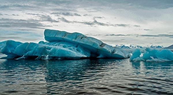 Organizaciones exigen la Emergencia Climática al Gobierno