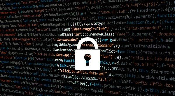 El impacto económico de los ciberataques es de más de un billón de euros