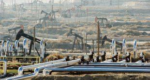 El precio del crudo depende de la recesión económica