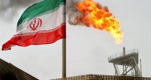 Exenciones compras petróleo iraní