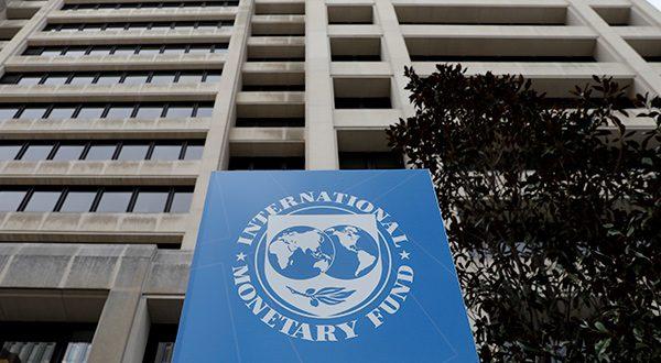 FMI afirmó que la economía de España perderá su crecimiento este año