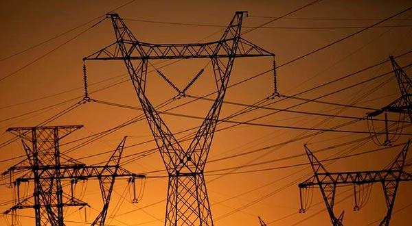 Neoenergia salida a bolsa