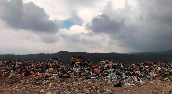 El objetivo es tratar diariamente 1.929 toneladas de residuos en Perú, produciendo 141,5 MW/ h de energía.