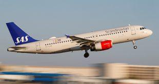 Pilotos de SAS entran en huelga y dejan a miles de pasajeros en tierra por todo el fin de semana