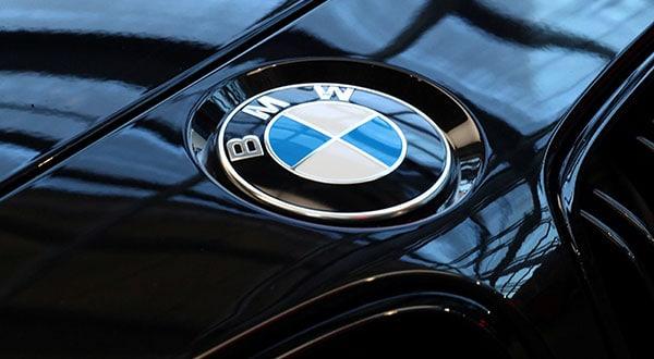 Consumidores europeos automotrices podrían haber perdido la oportunidad de adquirir autos con la mejor tecnología disponible en el mercado.