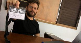 Artistas cubanos se atrevieron a retar al régimen cubano