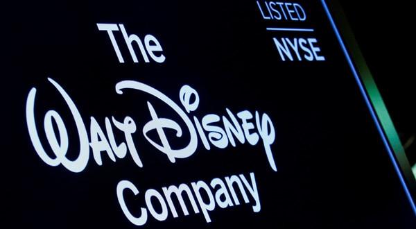 Disney se unirá a las plataformas de streaming