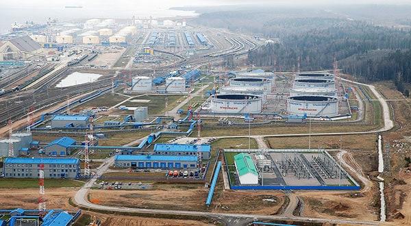El monopolio de oleoductos Transneft y de otras empresas rusas aseguran que tienen planes para mitigar los efectos del crudo contaminado.
