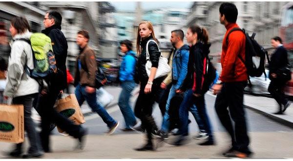 Youthcamp, organización orientada al desarrollo de las habilidades personales y de liderazgo de los adolescentes, estima que al liderazgo político español le hace falta empatía con la juventud.
