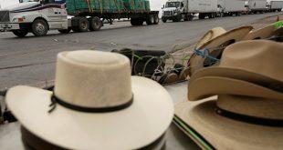 Estados Unidos reubicará a inmigrantes separados en la frontera en un plazo de dos años