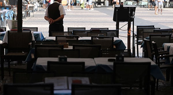 Las cifras del Ministerio de Empleo de España revelan incrementos en las tasas de ocupación y de afiliaciones al sistema de seguridad social.